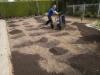 Add topsoil