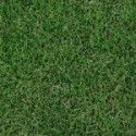 stadium-turf-150x150